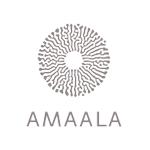 Amaala Project