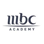 MBC Academy