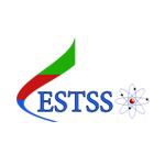 شركة تقنية السلامة البيئية للخدمات المتخصصة