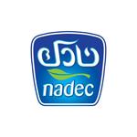 الشركة الوطنية للتنمية الزراعية (نادك)