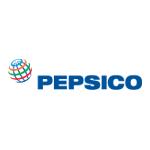 بيبسيكو - الشركة السعودية للمأكولات الخفيفة المحدودة