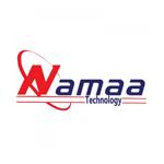 شركة عالم نماء للاتصالات السلكية والحاسبات ونظم المعلومات