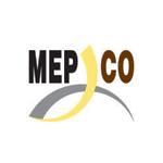 شركة الشرق الأوسط لصناعة وإنتاج الورق (مبكو)