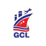 الشركة التعاونية الشاملة اللوجستية (GCL)