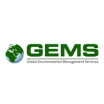 شركة إدارة الخدمات البيئية العالمية