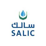 الشركة السعودية للإستثمار الزراعي والإنتاج الحيواني - سالك
