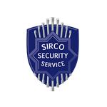 الشركة العاليمة لخدمات الحراسات الأمنية - سيركو