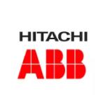Hitachi ABB Power Grids