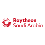 Raytheon Saudi Arabia