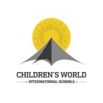مدارس عالم الصغار العالمية