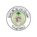 جمعية الملك سلمان للإسكان الخيري