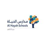 مدارس الحياة الأهلية