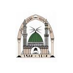 مدارس دار التربية الإسلامية الأهلية