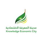 مدينة المعرفة الإقتصادية
