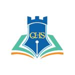مدارس القلعة الحجازية الأهلية