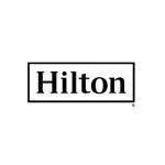شركة هيلتون العالمية القابضة