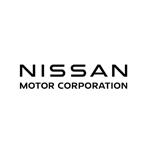 Nissan Motor Corporation