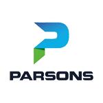 شركة بارسونز العربية السعودية المحدودة