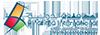 شركة النافذة الدولية لتقنية المعلومات