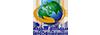 الشركة السعودية الخليجية لحماية البيئة سيبكو