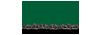 Biotite Holding Company